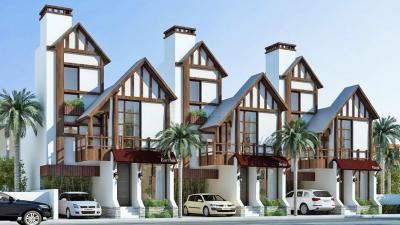 Southwest Arambh Villa