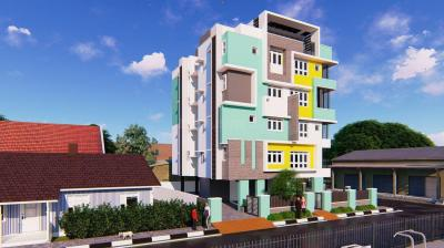 Residential Lands for Sale in Mangal Shri Shriya