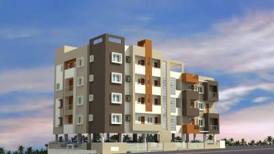 Gallery Cover Pic of Rajagiri Enclave