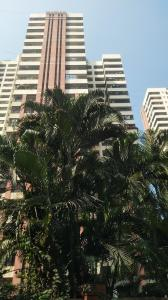 Gallery Cover Image of 300 Sq.ft 1 BHK Apartment for rent in Empress, Dadar West for 30000