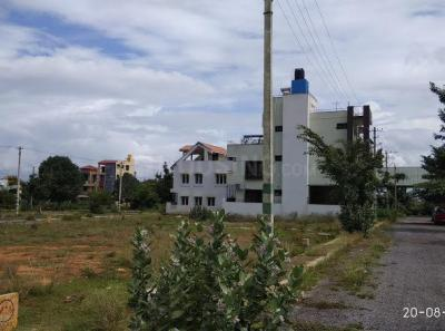 1500 Sq.ft Residential Plot for Sale in Bommasandra, Bangalore