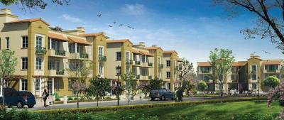 Gallery Cover Image of 260 Sq.ft 1 RK Apartment for buy in Emaar Emerald Floors Select, Sector 65 for 1000000