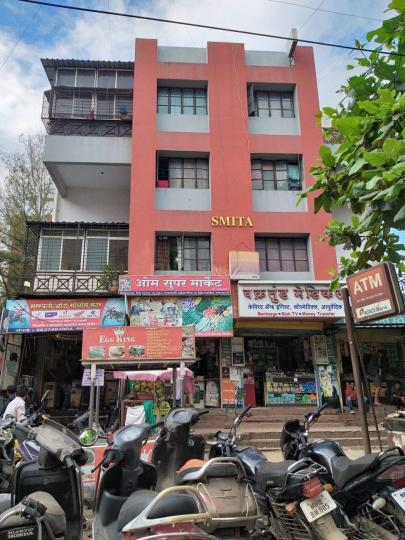 Gallery Cover Pic of Smita Apartments