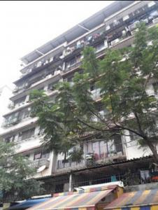 Gallery Cover Image of 1150 Sq.ft 2 BHK Apartment for buy in Balaji Agarwal Palazzo, Borivali West for 25000000