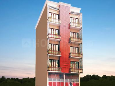 Gallery Cover Pic of Abode Independent Floors