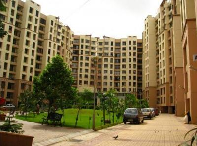 Gallery Cover Image of 1050 Sq.ft 2 BHK Apartment for buy in Hubtown Ackruti Orchid Park, Sakinaka for 14500000