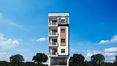 Shubh Homes - II