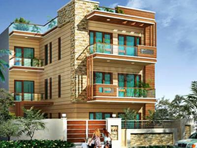 Chanana Homes - 2