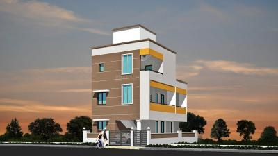 Gallery Cover Pic of Karan 3 Unit Apartment