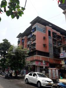 Gallery Cover Pic of Ashapura Dham CHS