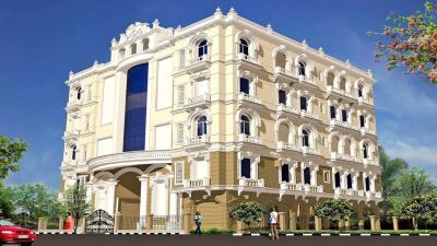 Rajeswari Sunshine Suites