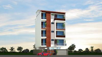 Gallery Cover Pic of Pal Homes I