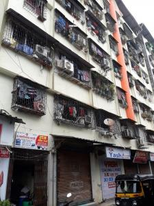 Gallery Cover Pic of Suprabhat Apartment