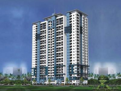 Gallery Cover Pic of Manjeera Trinity Sky Villas