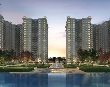 Gallery Cover Image of 1595 Sq.ft 2 BHK Apartment for buy in Sobha Royal Pavilion, Carmelaram for 12500000