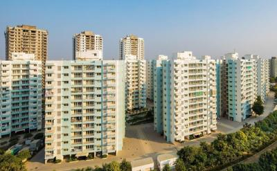 Gallery Cover Image of 2600 Sq.ft 4 BHK Apartment for rent in Godrej Pinecrest Apartments, Chandkheda for 50000