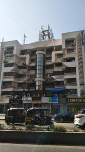 Gallery Cover Image of 1000 Sq.ft 2 BHK Apartment for buy in Fore-shore, Juhu for 31000000