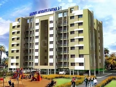 Manhattan Apartments For Rent Gurgaon