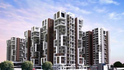 Gallery Cover Pic of Sarvodaya City
