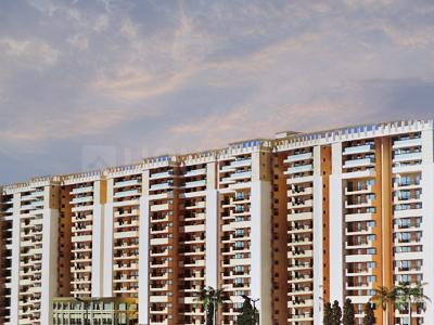 Gallery Cover Pic of Avalon Residency Phase-2
