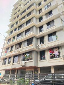Gallery Cover Image of 480 Sq.ft 1 BHK Apartment for buy in Ameya Towers, Chembur for 12000000