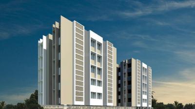 Divyajivan Smart Homes