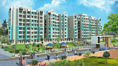Gallery Cover Pic of Laxmi Shankar Heights