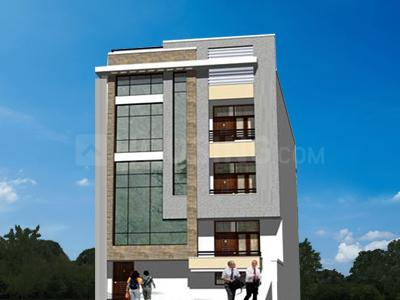 Gallery Cover Pic of RS Homes-2