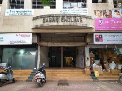 Gagan Enclave