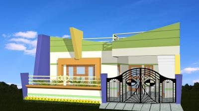 Gallery Cover Pic of RS Villa