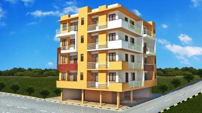 Uphaar Yash Apartment