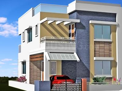 Gallery Cover Pic of VRR VRR Gayatri Enclave