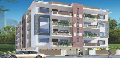 Manani Sai Residency