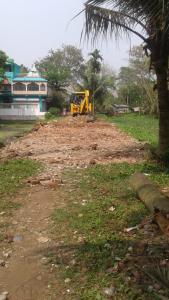 Residential Lands for Sale in Ashirwad Society