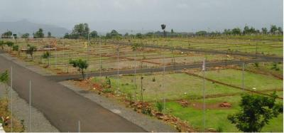 Residential Lands for Sale in Shanti Nath Infrastructure And Estates New Star City