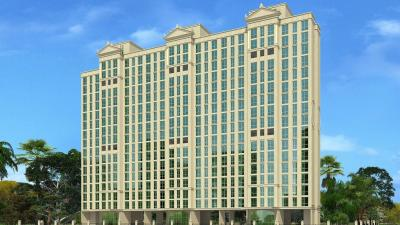 Gallery Cover Image of 625 Sq.ft 1 BHK Apartment for buy in Hiranandani Maple A B and C Wing, Powai for 14300000