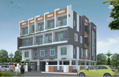 Chhitij Floors Surendra Sunrise Enclave