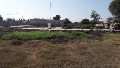 Residential Lands for Sale in Navkar Park