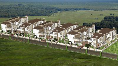 Ashapura Residency