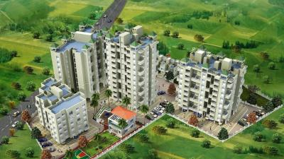 Gallery Cover Pic of Shree Manibhadra Rosewood Park Phase - 2
