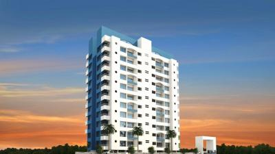 Gallery Cover Image of 1275 Sq.ft 2 BHK Apartment for buy in DSK Garden Enclave, Kondhwa for 6500000