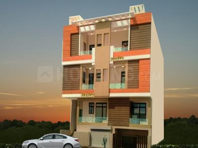 Gallery Cover Pic of Dixit Phase L 90