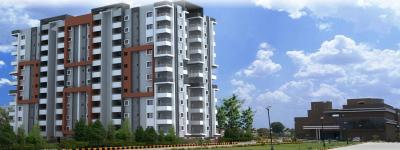 Gallery Cover Pic of Unity Studio Apartments