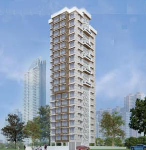 Gallery Cover Image of 750 Sq.ft 2 BHK Apartment for buy in Pranav Abhiram CHSL, Kandivali West for 15000000