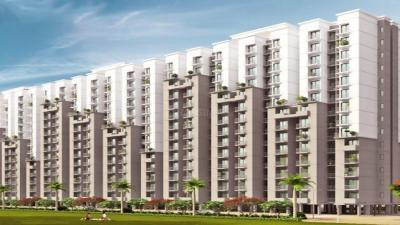 Gallery Cover Pic of Shubh Aditya Urban Homes(Phase-2)