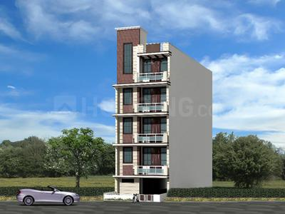 Pawan House -VI