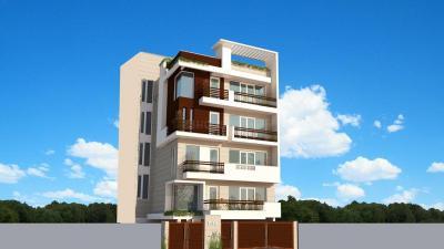 Israni Home 4