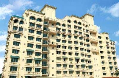 Gallery Cover Image of 1250 Sq.ft 2 BHK Apartment for buy in Ideal Residency, Kankurgachi for 12500000