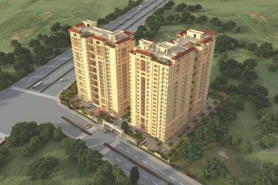 Gallery Cover Pic of Shivank Terraza Greens B Block