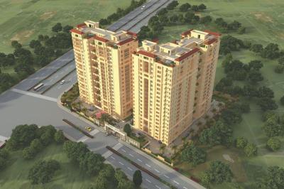 Shivank Terraza Greens B Block